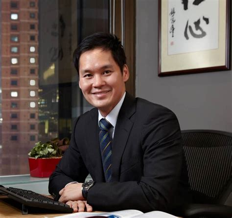 Dr Goh Boon Kee • Healthcare Singapore