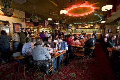 12 Must-Visit McMenamins Pubs and Restaurants, Mapped