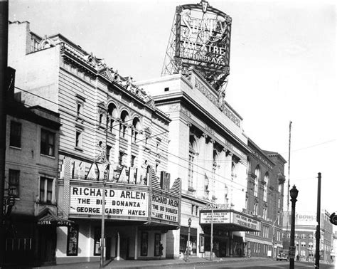 17 Best images about theatres on Pinterest   The movie