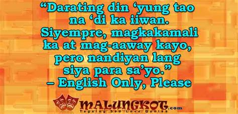 √ What Is A Hugot Line