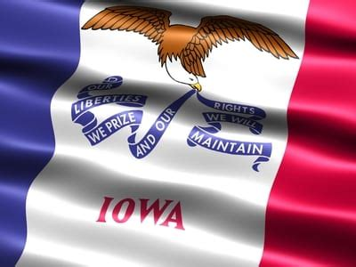 Medical Assistant Programs in Iowa - Requirements, Pay and