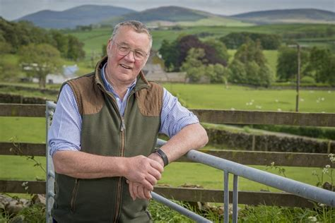 NFU Scotland Calls on Governments to Deliver Firm Funding