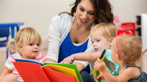 View Event :: Family Child Care Provider Recruitment :: Ft