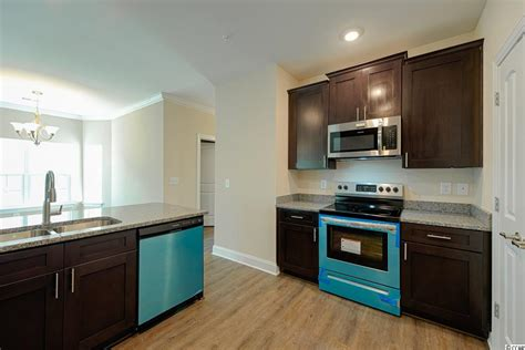Condo For Sale at Birch N'Coppice in Surfside Beach South