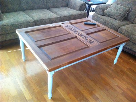 DIY Projects Made From Salvaged Junk