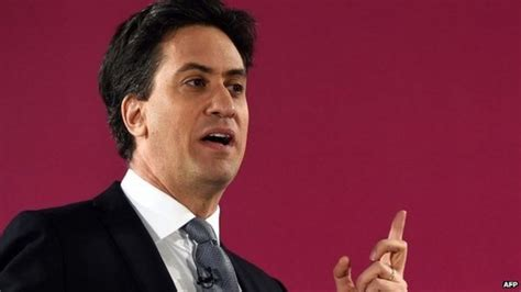 Opinion poll indicates Labour could gain two Welsh MPs in