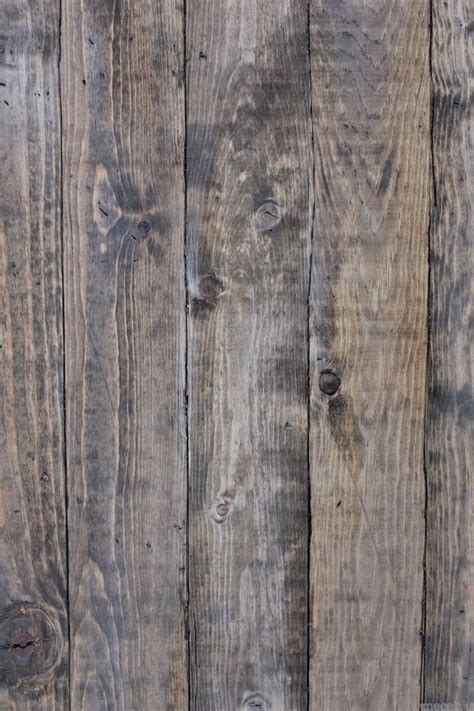 how to paint wood to look weathered and rustic | Staining
