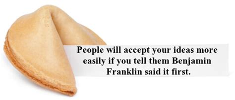 Top 50 Funny Fortune Cookie Sayings
