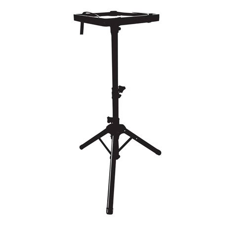 Inland Products ProHT 05461 Portable Projector Stand
