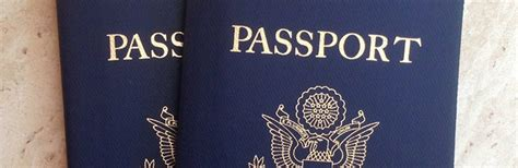 Opinon: ISIS bride forfeited her American citizenship