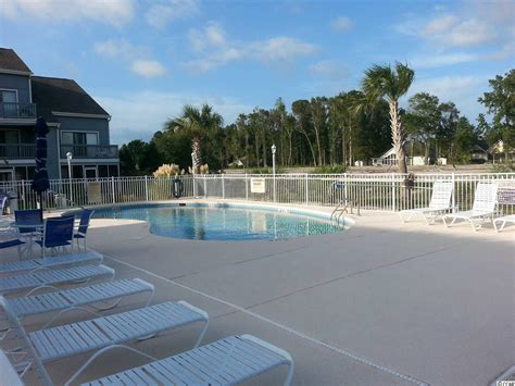 Condo For Sale at Golf Colony at Deerfield in Surfside