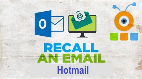 Contact Support Phone Number: Can I recall a mail in hotmail