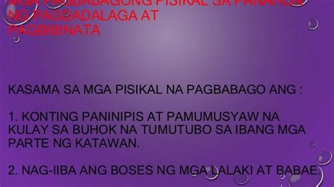 Babae Other Terms
