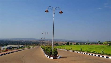 11 Places Near Belgaum To Release Your Energy And Have A