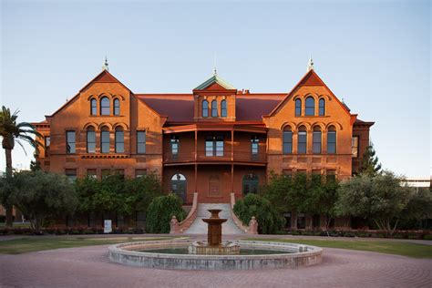 ASU is top US producer of Fulbright scholars | ASU Now