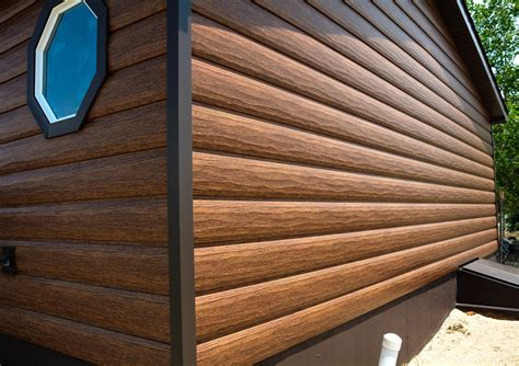 Metal Siding Cost: Wall Panels, Metal Cladding Pros & Cons