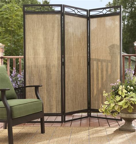 Lowe's Creative Ideas - Home Improvement Projects and DIY