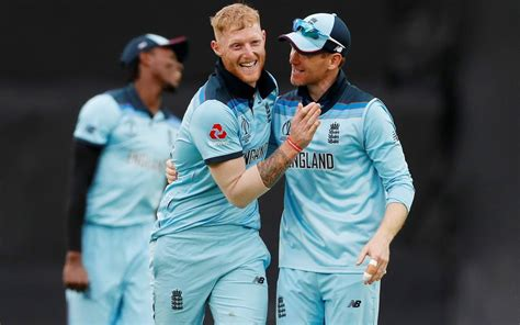 England Cricket World Cup 2019 squad: Fixtures and latest