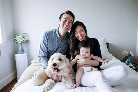 Dentist/ Mom, Dr Helen Mo Shares Her Top Tips To Help Moms