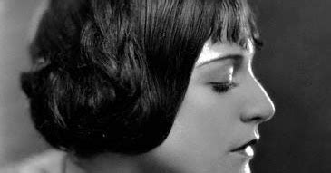 Let's Misbehave: A Tribute to Precode Hollywood: When an