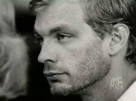 Jeffrey Dahmer - The Weird Kid That Played With Bones and