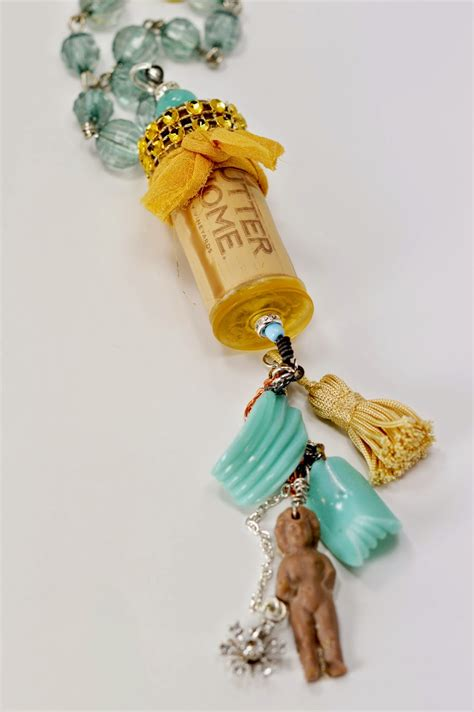 Amazing Casting Products: Take your Corks for a SWIM