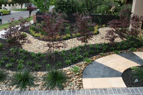 Paal Grant Designs in Landscaping - Bentleigh, Malvern