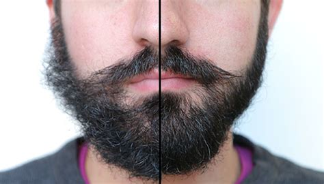 Beard Grooming Tips and Steps: 8 Ways to Maintain Your