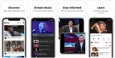 7 Best Apps to Listen to Music Without Wi-Fi free - Techzillo