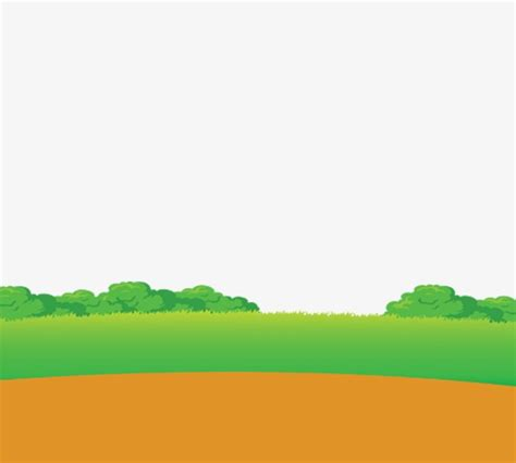 Land clipart, Land Transparent FREE for download on