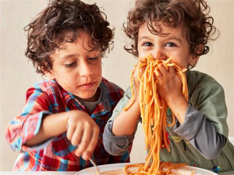 Food & Drink   Kids' Restaurants & Food   Time Out New
