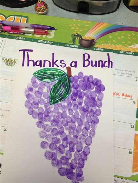 78+ images about Cardmaking for Children - Simple Ideas