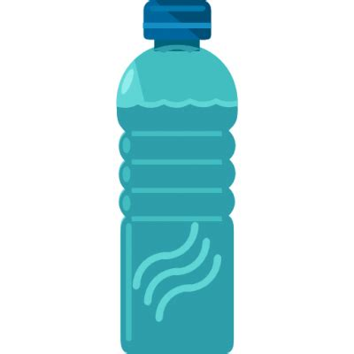 Water Bottle Clean PNG Images, Free Download Plastic