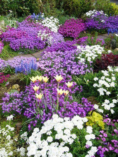 Pin by Imelda Parrenas on The beauty of parks and gardens