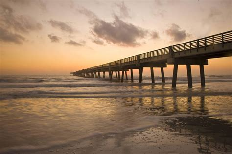 How to Visit Jacksonville and Amelia Island | VISIT FLORIDA