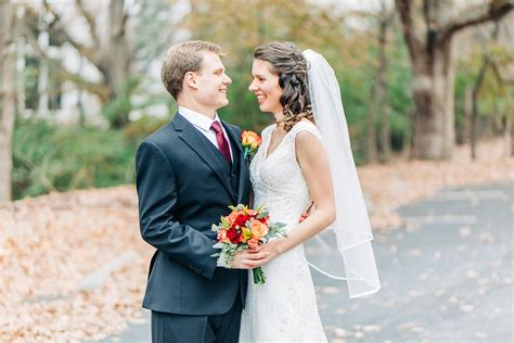 Maria and Robert - Faith, Friendship, and Marriage - A