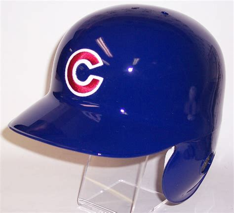 Chicago Cubs Rawlings Pro Full Size Authentic MLB Left