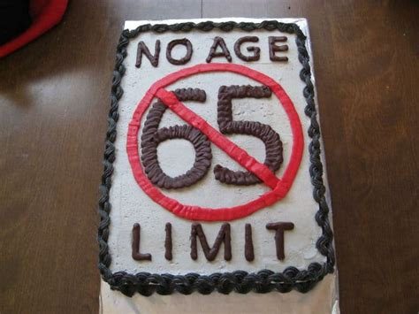 75th Birthday Cakes - Ideas for Show-Stopping Birthday Cakes