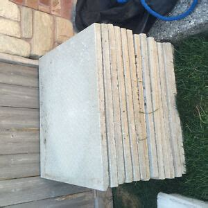 Patio Slab 24x24 | Buy Garden & Patio items for Your Home