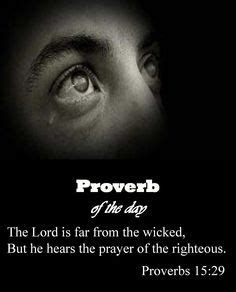Proverbs 26:13 | Proverb of the Day | Pinterest | Proverbs