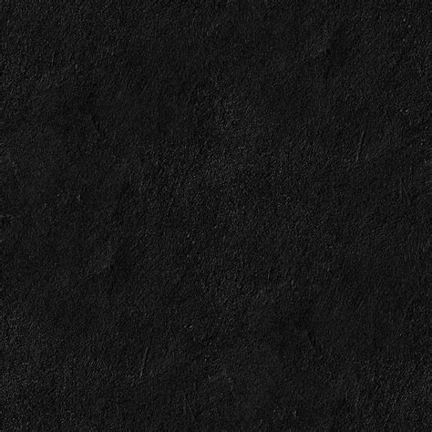 Free Black Painted Wall Texture [2048px, tiling, seamless