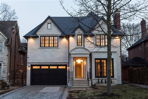 Houses In Canada For Sale Toronto - Home Sweet Home