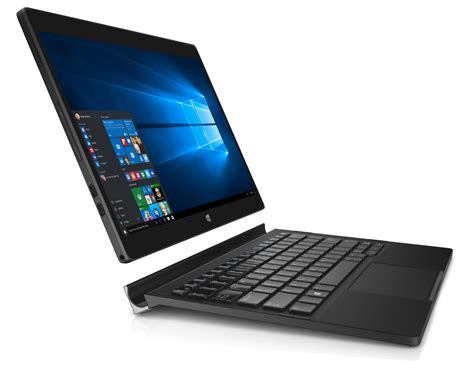 Dell XPS Lineup Is Reinvigorated With Skylake On The New