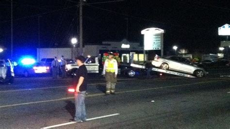 2 killed in 2-car Anderson Co