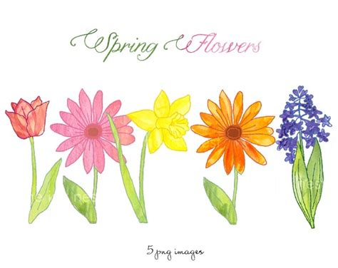 Free Luncheon Border Cliparts, Download Free Clip Art